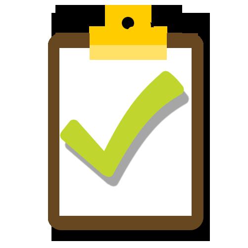 icon_clipboardcheck