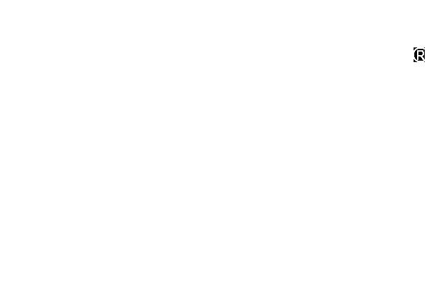 SafePresence_logo_arm_only_white_r