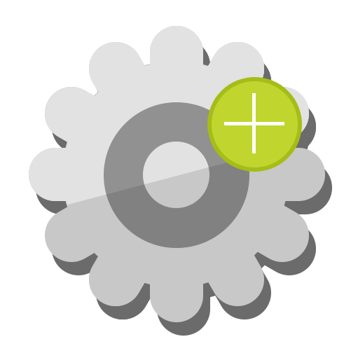 icon_gear